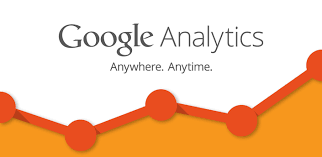 Produits Google pour administrateur