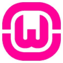 Wampserver 2.5