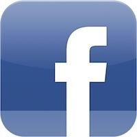 Sécuriser l'accès à ton compte Facebook