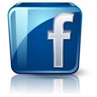 La vidéo et la 3D au coeur de la stratégie de Facebook pour les années à venir