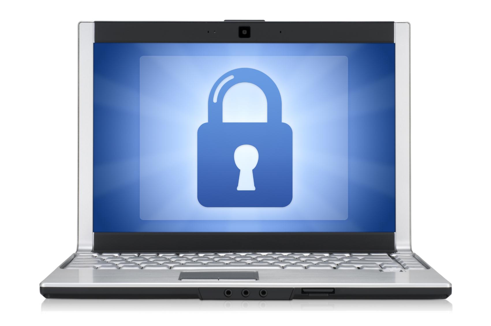 Dix conseils pour sécuriser votre PC