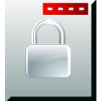 14 ressources pour sécuriser son mot de passe