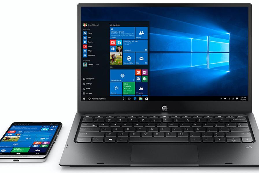 HP Inc détrône pour de bon Lenovo dans les PC
