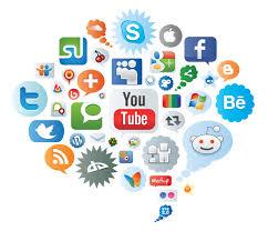 Avantages des réseaux sociaux dans la stratégie marketing