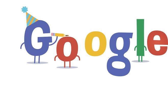 Google fournira encore plus de résultats locaux