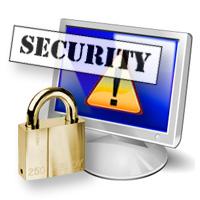 Protégez votre pc de virus