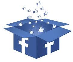 Nouveautés Facebook : ce qui change en 2017 !
