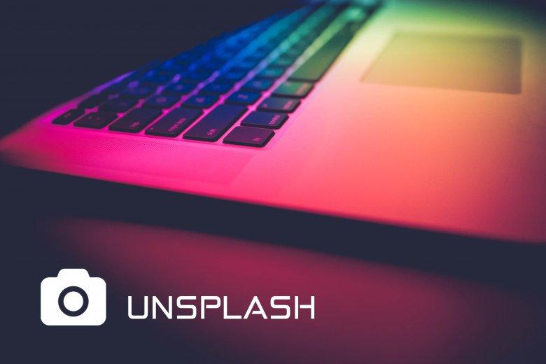 Unsplash.com : De magnifiques photos gratuites en libre téléchargement